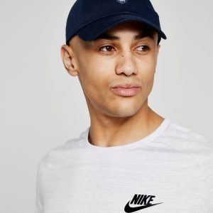 Nike France H86 Cap Sininen
