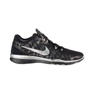 Nike Free 5.0 Tr Fit 5 W Treenikengät