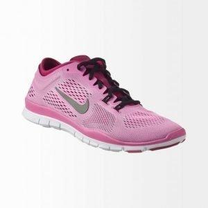 Nike Free 5.0 Tr Fit Treenikengät