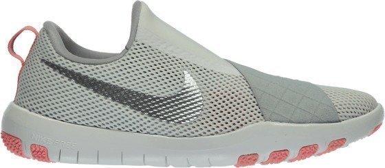 Nike Free Connect Treenikengät