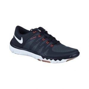 Nike Free Tr 5.0 V6 M Kengät