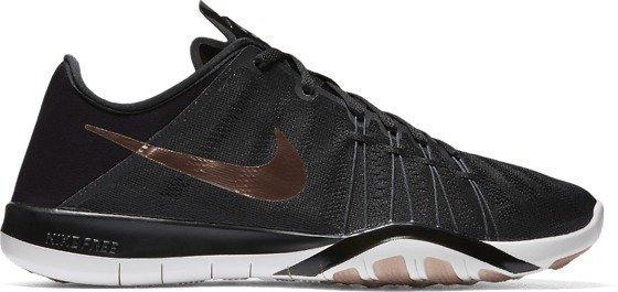 Nike Free Tr 6 Treenikengät