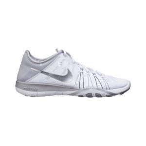 Nike Free Tr 6 W Treenikengät