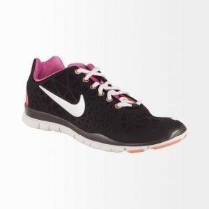 Nike Free Tr Fit 3 Treenikengät