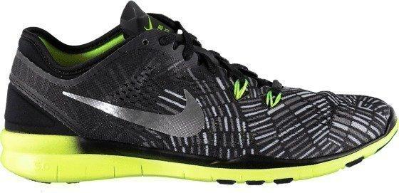 Nike Free Tr Fit 5pr Treenikengät
