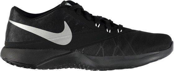 Nike Fs Lite Trainer Treenikengät