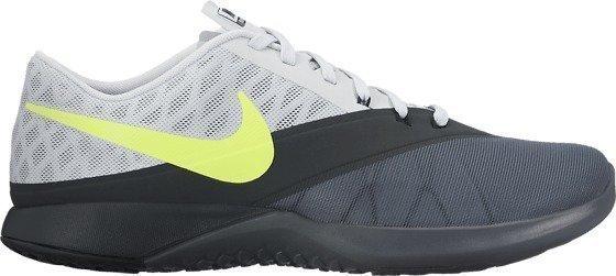 Nike Fs Lite Trainer4 Treenikengät