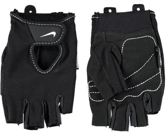 Nike Fundamental Fitness Glv