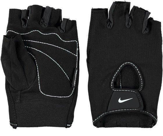 Nike Fundamental Tr Glv