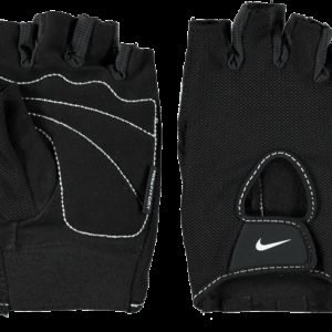 Nike Fundamental Training Gloves Treenihanskat