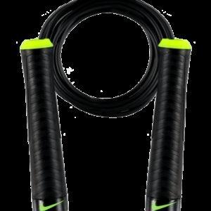Nike Fundamental Weighted Rope Hyppynaru