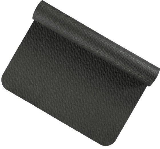 Nike Fundamental Yoga Mat 3mm