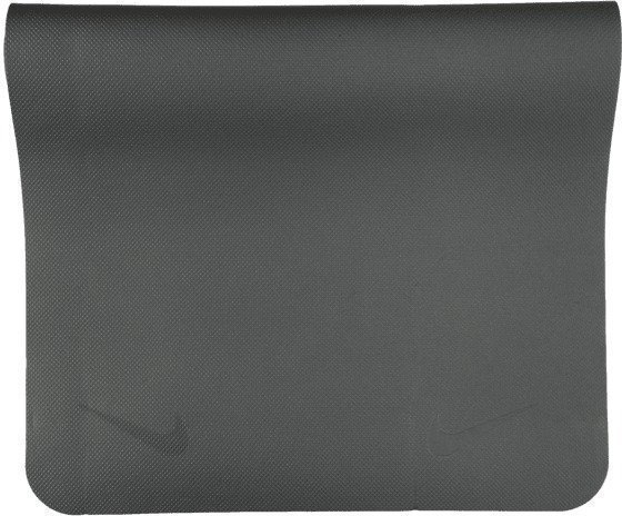 Nike Fundamental Yoga Mat 3mm