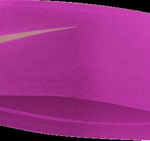 Nike Fury Headband 2.0 Otsanauha