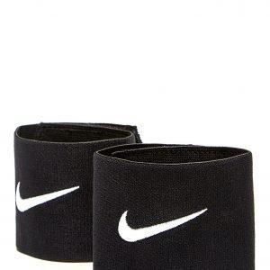 Nike Guard Stay Ii Musta