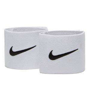 Nike Guard Stay Ii Valkoinen