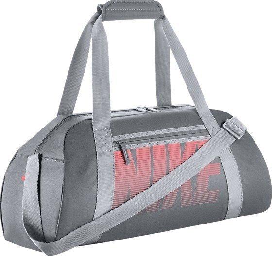 Nike Gym Club Treenilaukku