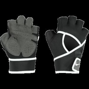 Nike Gym Premium Fitness Gloves Treenihanskat