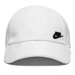 Nike H86 Futura Cap Valkoinen