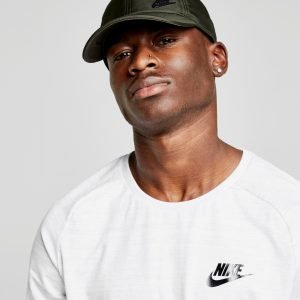 Nike H86 Futura Cap Vihreä