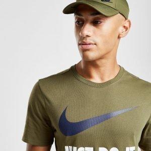Nike H86 Futura Lippis Olive