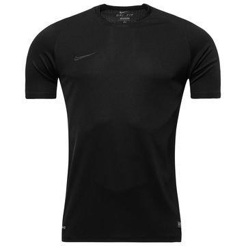 Nike Harjoitus T-Paita Flash Musta