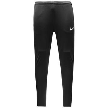 Nike Harjoitushousut Dry Squad Harmaa