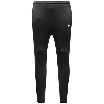Nike Harjoitushousut Dry Squad Musta/Valkoinen Lapset