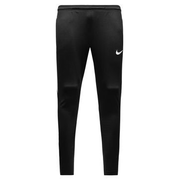 Nike Harjoitushousut Dry Squad Musta/Valkoinen