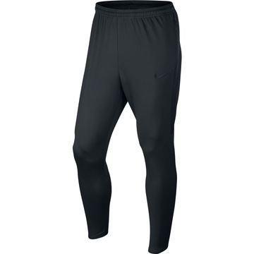 Nike Harjoitushousut Strike Tech Musta