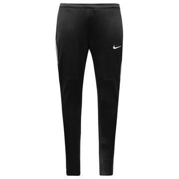 Nike Harjoitushousut Team Club Trainer Musta/Valkoinen