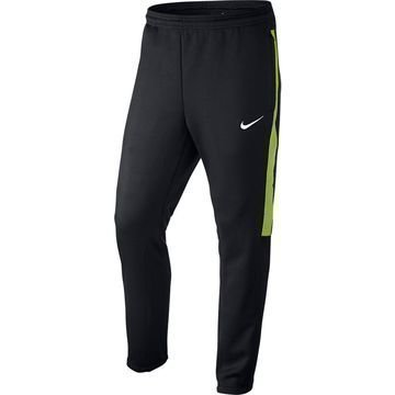 Nike Harjoitushousut Team Club Trainer Musta/Volt Lapset