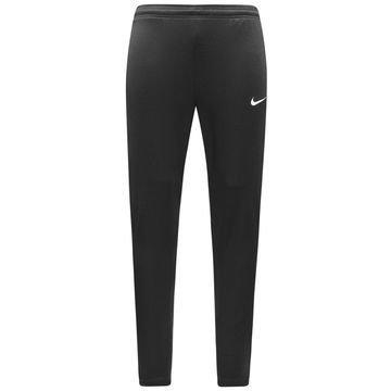 Nike Harjoitushousut Team Club Trainer Musta/Volt