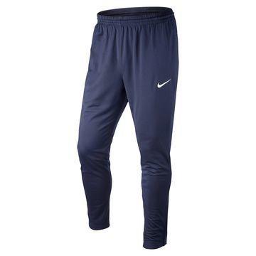 Nike Harjoitushousut Technical Knit Libero Navy