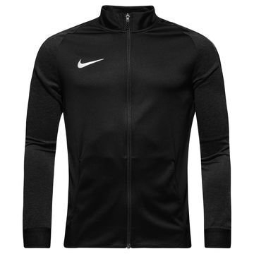 Nike Harjoituspaita Dry Strike Musta