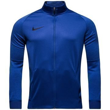 Nike Harjoituspaita Dry Strike Navy