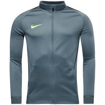 Nike Harjoituspaita Dry Strike Vihreä
