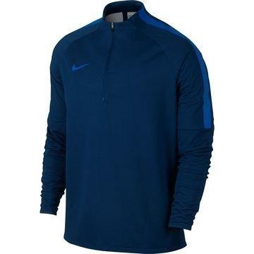 Nike Harjoituspaita Shield Strike Drill Navy/Sininen