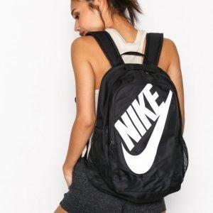 Nike Hayward Futura Bkpk Treenilaukku Musta
