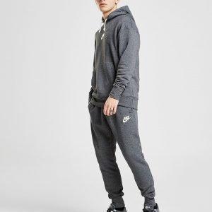 Nike Heritage Track Pants Harmaa