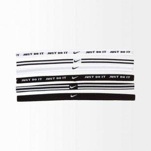 Nike Hiuspanta 6 Kpl