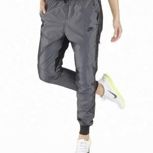 Nike Housut