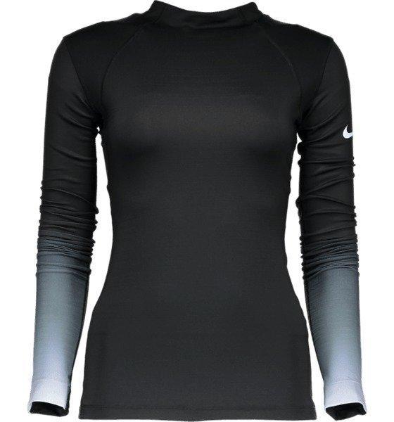 Nike Hprwm Fade Ls Tekninen Pusero