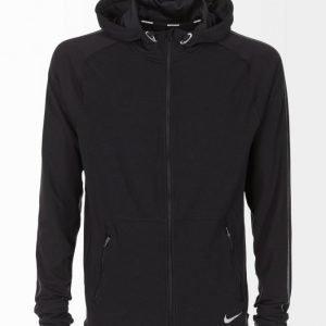 Nike Huppari