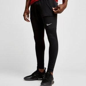 Nike Hybrid Slim Pants Musta