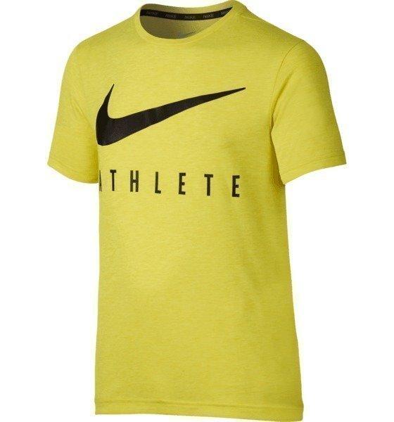 Nike Hyper Gfx Tee Treenipaita
