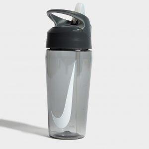 Nike Hypercharge 16oz Water Bottle Harmaa