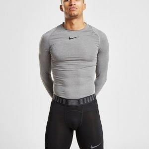 Nike Hypercool Shorts Musta