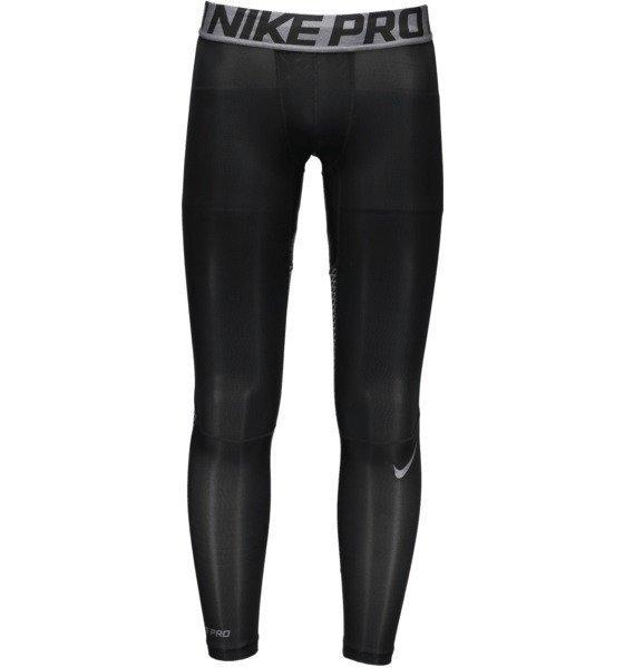 Nike Hypercool Tight Treenitrikoot