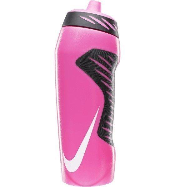 Nike Hyperfuel W Bottle Vesipullo
